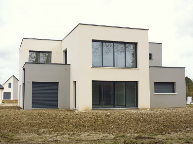 Toit terrasse deneris services for Prix d un toit terrasse