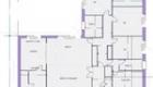 besoin-conseil-finaliser-plan-maison-plain-pied-180m2-161196ideenl